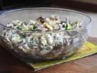 салат с языком рецепт с фото